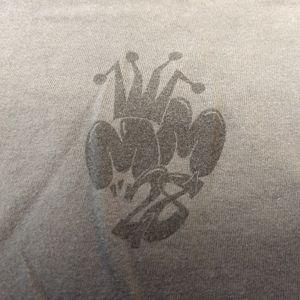 Disney Shirts - DJ MICKEY T-SHIRT 👕 Disney Tee Shirt MM28 Mouse